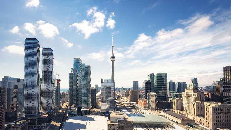 More Bad News For Toronto Tenants